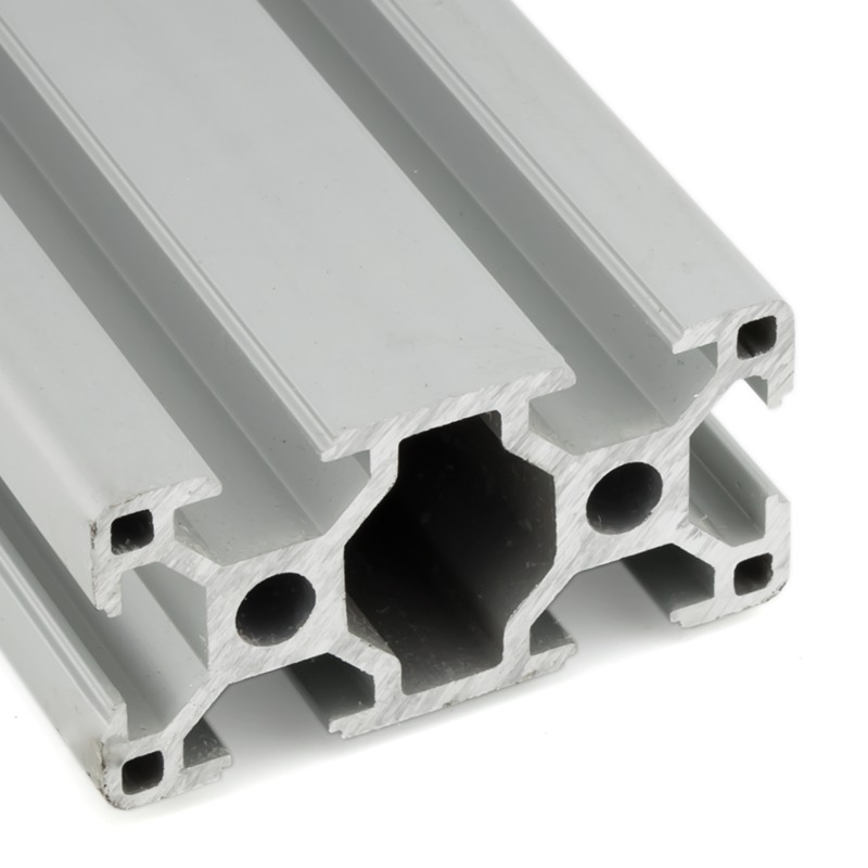 1 кг алюминия цена в Удельная ногинск как сдать металлолом