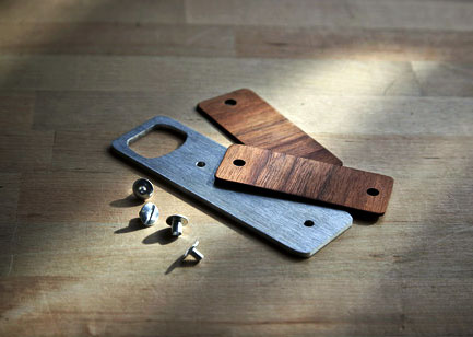 bottle-opener-disassembled.jpg